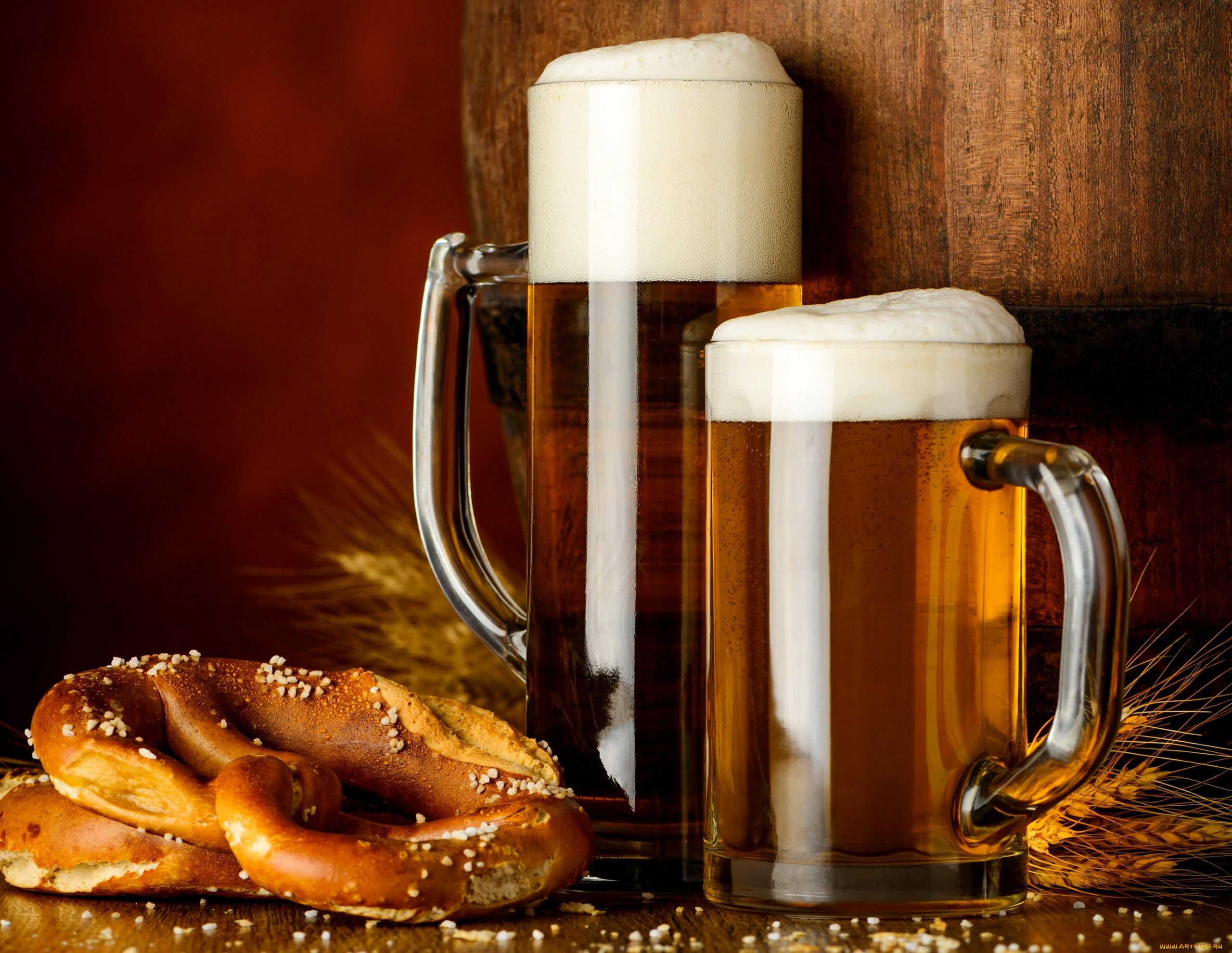 сможете прочитать красивое фото пиво в бокале римских